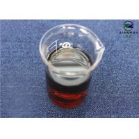 China Textile Auxiliary Acid Biopolishing Enzymes For Denim Fabric Stone Washing wholesale