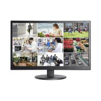 China High Definition CCTV LCD Monitor Widescreen Aluminum Alloy Long Life Span on sale