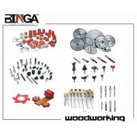 China Spare Parts for Woodworking Drilling Milling Planning Engraving  Machine  Made in China wholesale