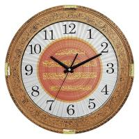 China alfajr azan clock YPD53 wholesale
