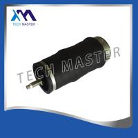 China Front Rear Air Bag Air Suspension Spring 5010320096 A Renault V.I.Magnum Contitech wholesale