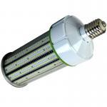 China 896 Pcs Epistar 120w Led Corn Light Aluminium Housing For Warehouse , CE Certified wholesale