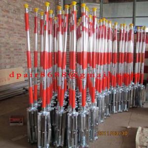 China fibreglass grating wholesale