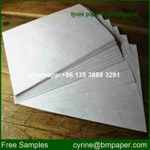 China Plasma Sterilization Tyvek Roll wholesale