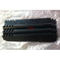 China High quality Oilfield well drilling solids control parts of Aipu solids for sale wholesale