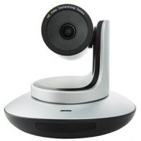 China Full HD PTZ Video Conferencing Camera 20X For Live Broadcasting And Education wholesale