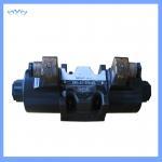 China Rexroth ZIS6T solenoid valve wholesale