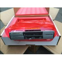 China 230V AC Computer Network Equipment , MCU Eltek Rectifier Module Flat Pack 2 wholesale