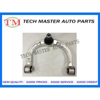 China Front Left Upper Auto Control Arm For Mercedes-benz M-Class W164 R-Class W251 Gl-Class X164 wholesale