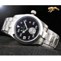 China Rolex Replica Watches,Rolex designer watches,Rolex knockoff watches,Fake Rolex watches wholesale