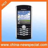 China Blackberry pearl 8100 smart phone high-definition camera(8800/8820/8830/9000bold) wholesale