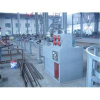 China Steel Cutting Machine wholesale