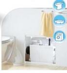 China Washbasin Toilet Macerator Pump Saniplus Macerating Pump Low Noise Shower wholesale