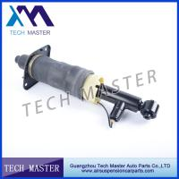 China Automatic Air Leveling Damper For Audi A6 C5 Air Damping Shock Suspension wholesale