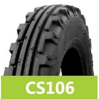 China agricultural tyres F2 tractor front tyres farm tires wholesale