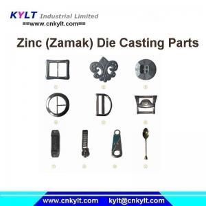 China KYLT Zamak Metal Jewelry Making machine wholesale