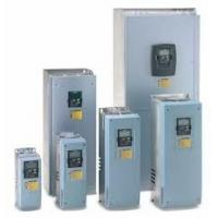 China OEM 380 / 220V ± 15% 47 -- 63Hz Triple integrated IGBT Vector Control AC Drives wholesale