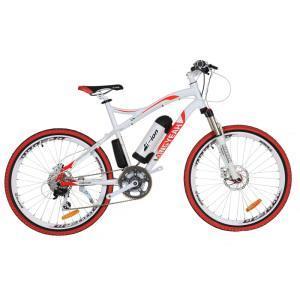 China Mountain Electric Bike (TDE1202Z NEW) wholesale