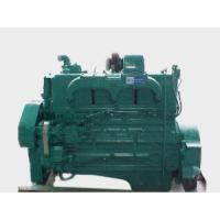 China Cummins NTA855 Series Engine for Marine NTA855-M400 wholesale