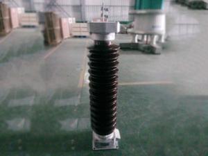 China 110kV 132kV 145kV MOA Lightning Surge Arrester wholesale