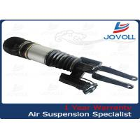 China Mercedes W211 4 matic Rebuild Air Suspension Shock Absorbers Front Right A2113209613 wholesale