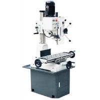 Buy cheap Milling and Drilling Machine (BL-MD-J45A) from wholesalers