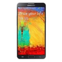 """China 5.7"""" Samsung Note 3, android 4.3OS, 5.7"""" IPS screen 1920*1080 MTK6589T 2.3GHZ Quad core wholesale"""