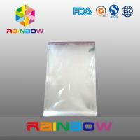 Quality OPP Cellophane Bag With Self Adhesive Seal / Opp Packaging Bag For Gift for sale