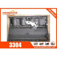 China Professional Engine Cylinder Block  For  CAT 3304 1n3574 7N5454 7N6550 wholesale
