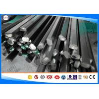 China 41Cr4/5140/SCr440/40Cr Cold Drawn Profile Steel, Alloy Steel, Cold Finished Bar wholesale