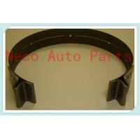 China 46700 - BAND AUTO TRANSMISSION  BAND FIT FOR FORD 4F27E, FN4A-EL wholesale