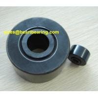 Buy cheap YCRSR-40, YCRSR-44, YCRSR-48, YCRSR-52, YCRSR-56, YCRSR-64, YCRSR-80, YCRSR-96, YCRSR-112 bearings from wholesalers