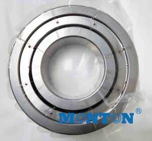 China 6211-H-T35D Liquid Nitrogen Pump Bearing  Cryogenic Liquid Pumps Bearing wholesale