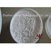 China Anabolic Drostanolone Steroid Drostanolone Enanthate Hormones CAS 472-61-145 For Muscle Weight Loss wholesale