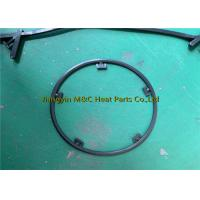 China Marine Alfa Laval Heat Exchanger Gaskets M20MW VITON Rubber Seal Gaskets wholesale
