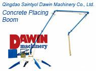 Buy cheap 13m 15m 17m 29m 33m Mobile and Tower Concrete Placement Boom Jumbo Placer from wholesalers