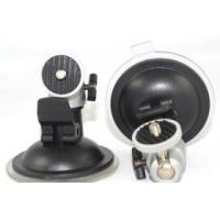 China Mini Camera / Camcorder Suction Cup Mount on sale