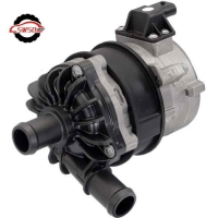 Buy cheap 7P0965567 Audi VW Touareg Cayenne Q7 7P0 965 567 Cayenne Electric Water Pump from wholesalers