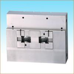 China Customized Machined Sodick Wire Edm Parts Precision automatic machine/precision mould part wholesale