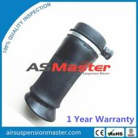 China Rear Ford Expedition 4WD air spring,3U2Z5580LA wholesale