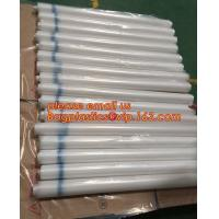 China 1.5mm HDPE Geomembranes price for dam liner,  Add to CompareShare Black plastic sheeting fish farm pond liner HDPE geome wholesale