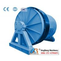 China Roll Crusher on sale