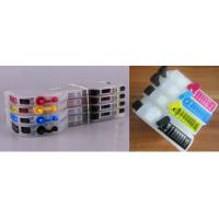 China refillable cartridge/ciss with chip for brotherLC203/LC205/LC213//LC215/LC217/LC223/LC233 wholesale