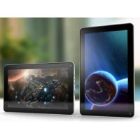 China Allwinner A13,9 inch Google Android 4.1 tablet pc with Bluetooth 4.0 wholesale