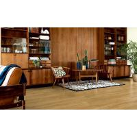 China HDF Laminate Flooring, High-end Customized & High quality wholesale