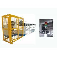 China Three Phase Electric Motor Winding Machine Generator Coil Winder on sale