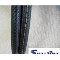China Bicycle Tire wholesale