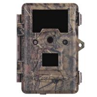 China IR Trail Scouting 2.4 Inch HD Hunting Cameras , Action Cameras For Hunting wholesale