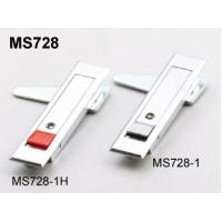 Ms728 Push Button Locks For Industries Fire Hydrant