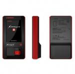 China hot sale Launch-X431-Diagun-iii wholesale